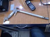 GUARDAIR Cement Hand Tool 75LJ